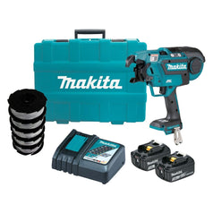 makita-dtr180rfx1-18v-3-0ah-cordless-brushless-rebar-tying-tool-kit.jpg