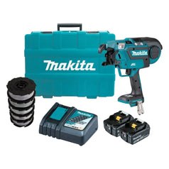 makita-dtr180rtx1-18v-5-0ah-cordless-brushless-rebar-tying-tool-combo-kit.jpg