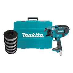 makita-dtr180zkx1-18v-cordless-brushless-rebar-tying-tool-skin-only.jpg