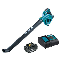 makita-dub183sf-18v-3.0ah-cordless-long-nose-blower-kit.jpg