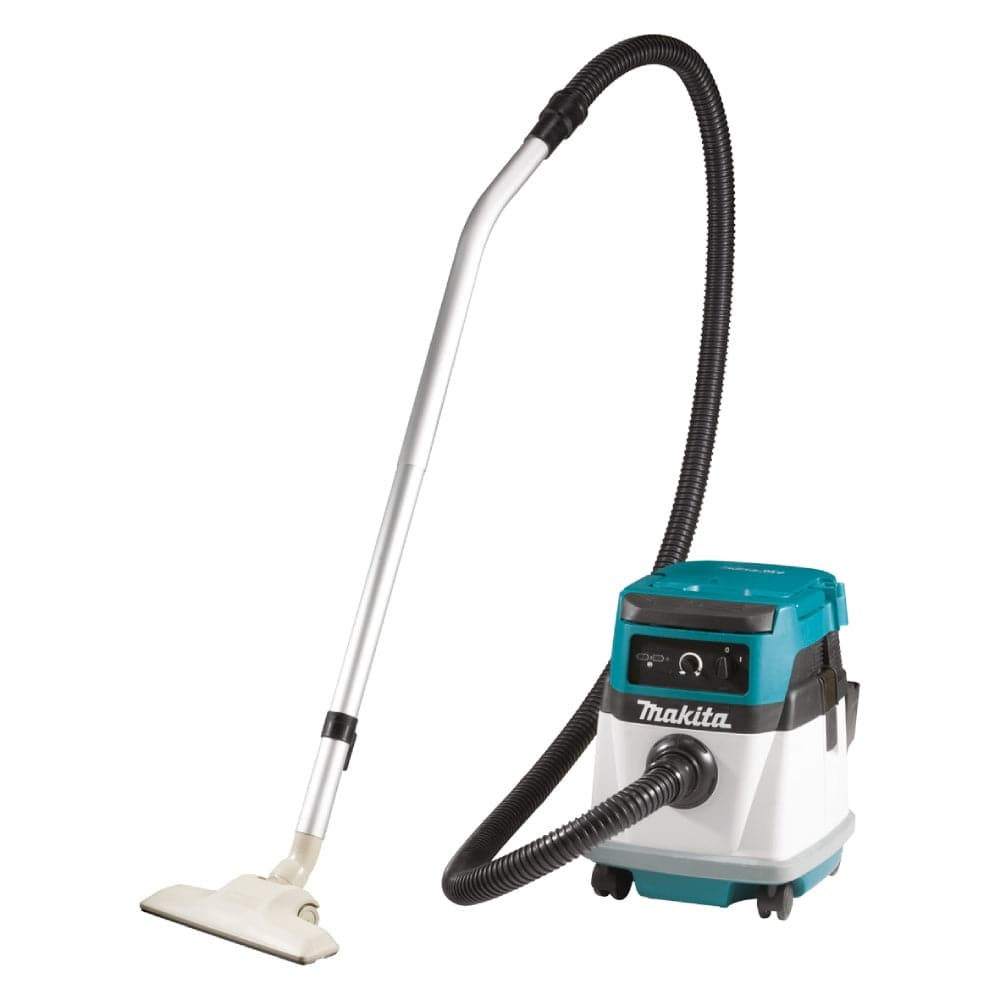 makita-dvc150lz-36v-18vx2-cordless-ac-wet-dry-dust-extraction-vacuum-skin-only.jpg