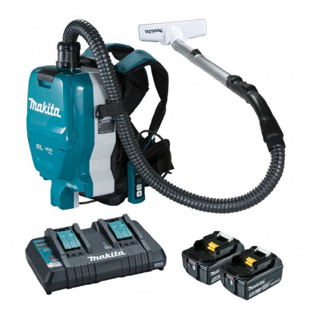 Makita-DVC261TX13-36V-18Vx2-5-0Ah-Cordless-Brushless-Backpack-Dust-Extractor-Kit.jpg