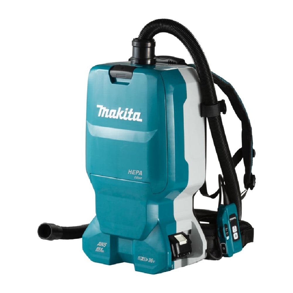 makita-dvc665zxu-36v-18vx2-brushless-cordless-aws-backpack-vacuum-cleaner-skin-only.jpg
