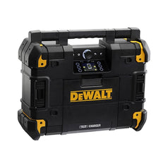 dewalt-dwst1-81080-54v-flexvolt-cordless-bluetooth-dab-digital-jobsite-radio-&-charger-skin-only.jpg