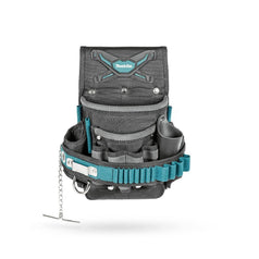 makita-e-05181-ultimate-electricians-pouch.jpg