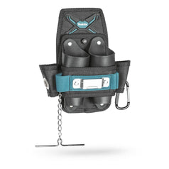 makita-e-05212-4-way-ultimate-electricians-holder.jpg