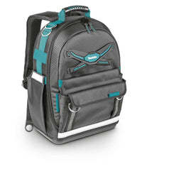 makita-e-05511-backpack-tool-organizer.jpg