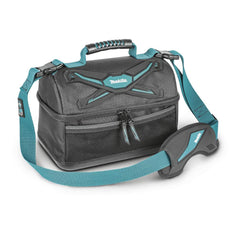 makita-e-05620-8-5l-ultimate-lunch-bag-belt.jpg