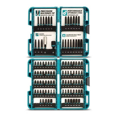 makita-e01725-100-piece-impact-x-impact-screwdriver-bit-set.jpg