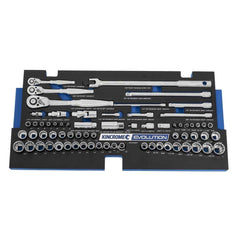 Kincrome-EVA400T-68-Piece-Metric-SAE-Socket-Accessories-Tool-Set-with-EVA-Tray.jpg
