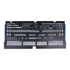 Kincrome-EVA402T-144-Piece-Metric-SAE-Socket-Accessories-Tool-Set-with-EVA-Tray.jpg