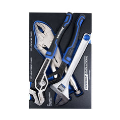 Kincrome-EVA445T-3-Piece-Plier-Wrench-Tool-Set-with-EVA-Tray.jpg