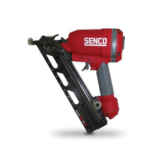 senco-fip42xp-2-1-2-xtremepro-da-finish-nailer.jpg