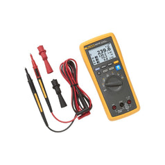 fluke-flk-3000-fc-fc-series-wireless-multimeter.jpg
