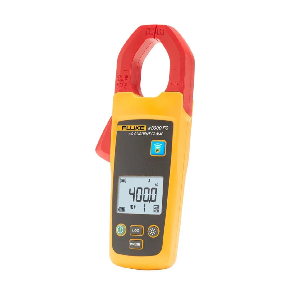 fluke-flk-a3000-fc-ac-wireless-current-clamp-module.jpg