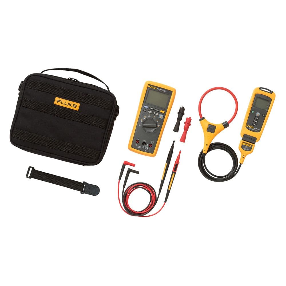 fluke-flk-a3001-fc-kit-iflex-ac-wireless-current-clamp-kit.jpg