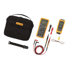 fluke-flk-t3000-fc-kit-fc-wireless-temperature-kit.jpg