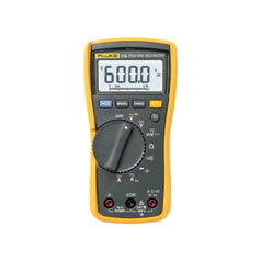 fluke-fluke-115-true-rms-digital-multimeter.jpg