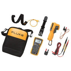 fluke-fluke-116/62-max+-technician's-multimeter-&-infrared-thermometer-combo-kit.jpg