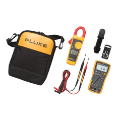 fluke-fluke-117/323-kit-electricians-multimeter-combo-kit.jpg