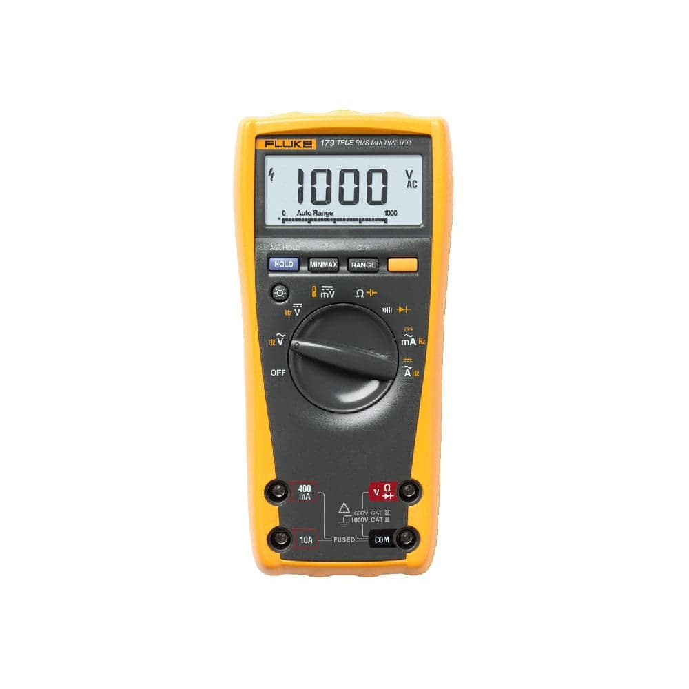 fluke-fluke-179-esfp-true-rms-digital-multimeter.jpg