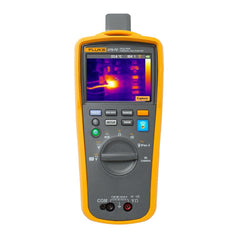 fluke-fluke-279fc/iflex-true-rms-thermal-multimeter.jpg
