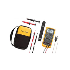 fluke-fluke-87-5/e2-kit-industrial-electrician-multimeter-combo-kit.jpg