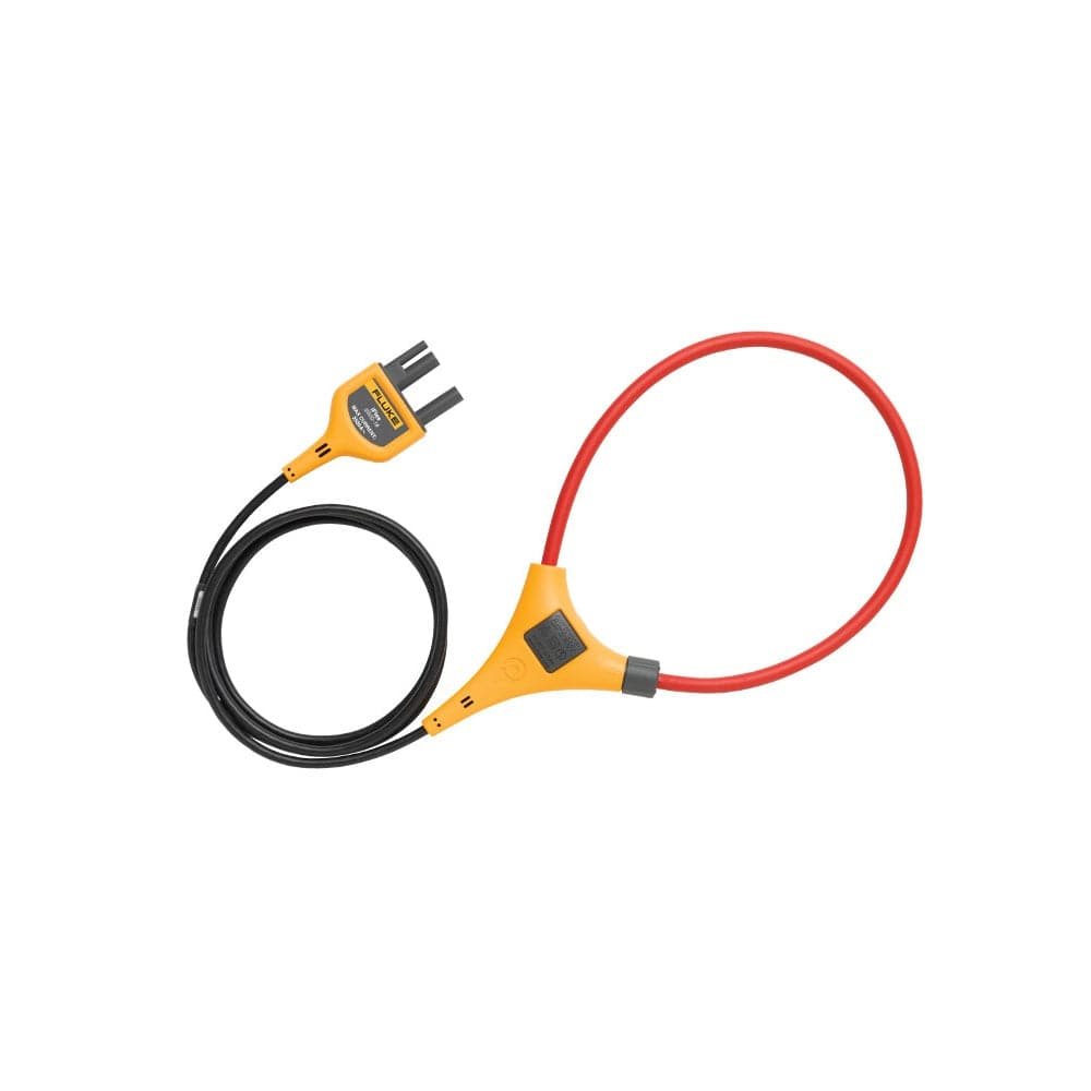 fluke-fluke-i2500-10-iflex-flexible-current-probes.jpg