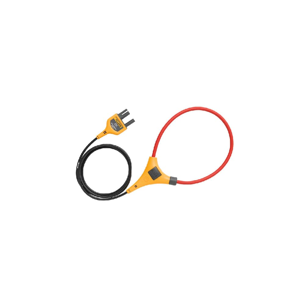 fluke-fluke-i2500-18-iflex-flexible-current-probes.jpg