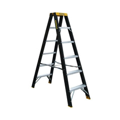 gorilla-fsm006-c-1-8m-fibreglass-industrial-double-sided-step-ladder.jpg