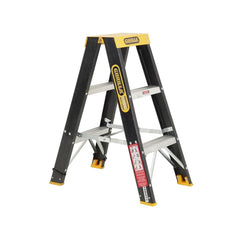 gorilla-fsm003-c-0-9m-3ft-120kg-fibreglass-industrial-double-sided-step-ladder.jpg