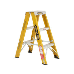 gorilla-fsm003-i-0-9m-3ft-150kg-fibreglass-industrial-double-sided-step-ladder.jpg