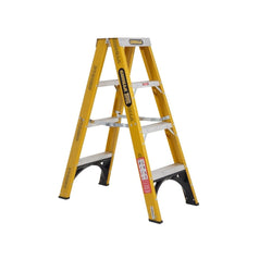 gorilla-fsm004-i-1-2m-4ft-150kg-fibreglass-industrial-double-sided-step-ladder.jpg