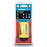 sutton-tools-h1110290-29mm-tct-multi-purpose-holesaw.jpg