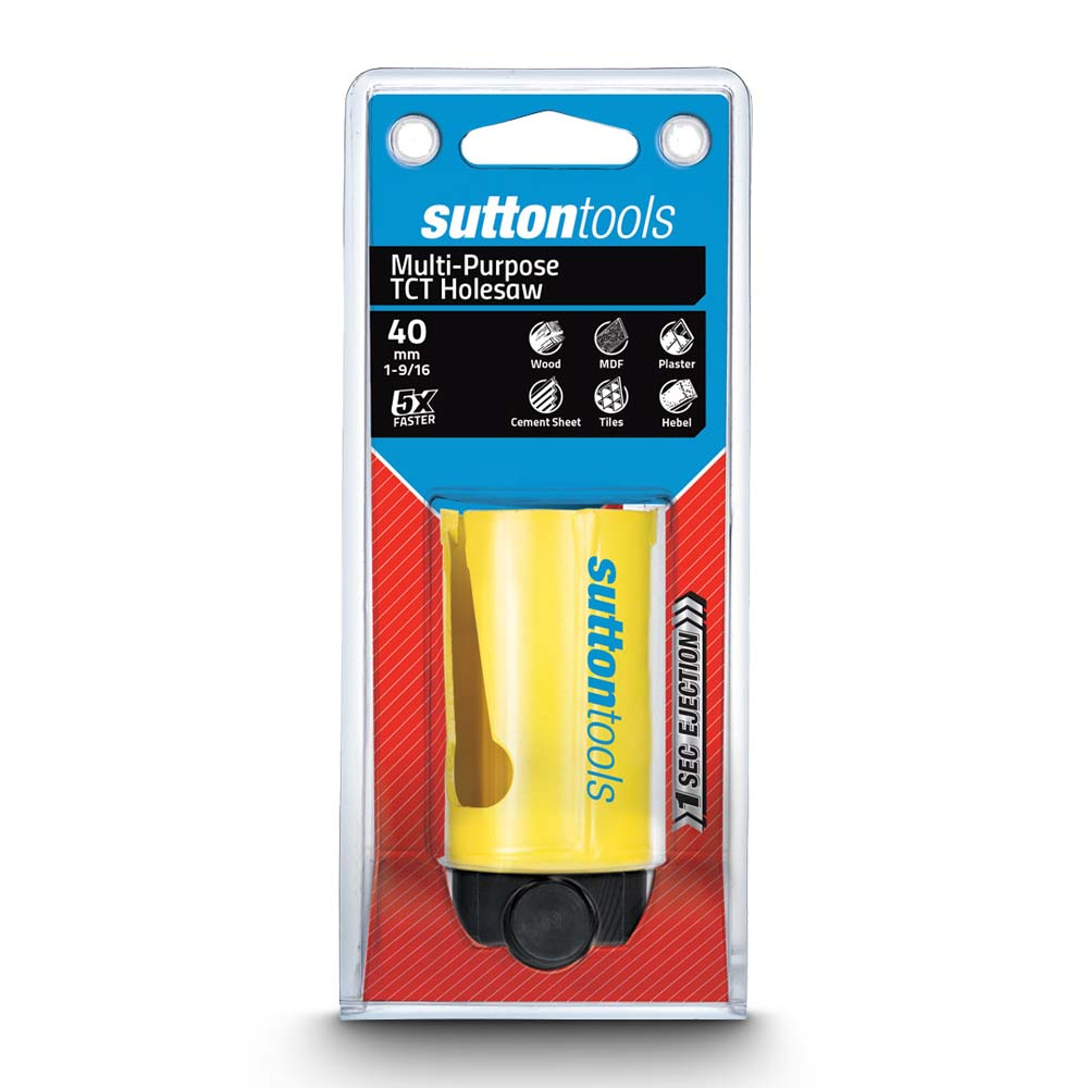 sutton-tools-h1110400-40mm-tct-multi-purpose-holesaw.jpg