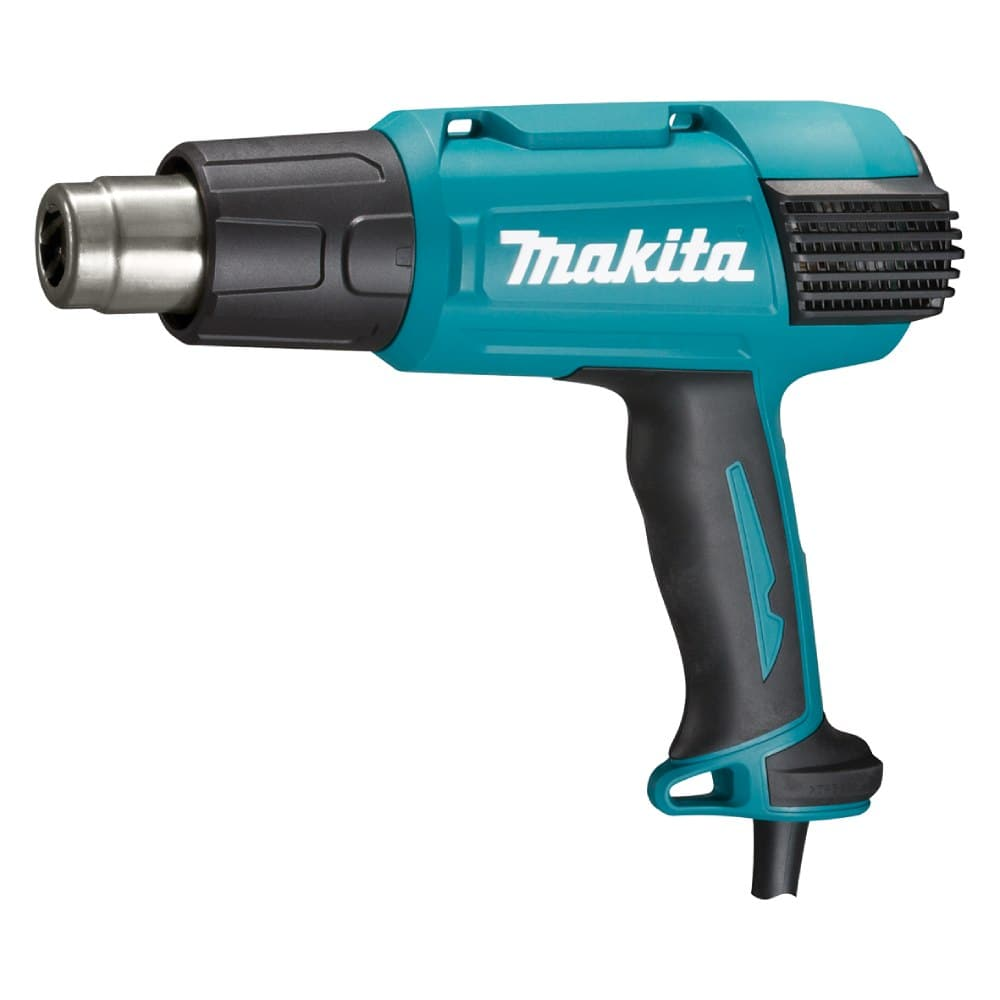 Makita-HG6530V-2000W-650-C-Variable-Degree-Heat-Gun.jpg