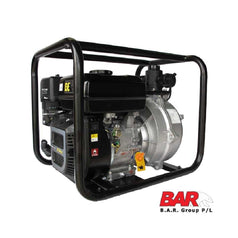 bar-124hp20702-r-2-7hp-powerease-r210-high-pressure-pump.jpg