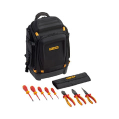 fluke-ikpk7-30-piece-insulated-hand-tools-starter-set-&-tool-backpack.jpg