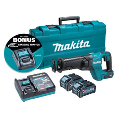 makita-jr001gm202-40v-max-cordless-brushless-reciprocating-saw-kit.jpg