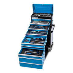 Kincrome-K1225-185-Piece-Metric-SAE-11-Drawer-Blue-EVOLUTION-Workshop-Tool-Chest-Roller-Cabinet-Tool-Kit.jpg