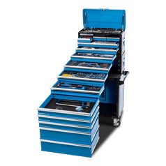 Kincrome-K1226-245-Piece-Metric-SAE-14-Drawer-Blue-EVOLUTION-Workshop-Tool-Chest-Roller-Cabinet-Tool-Kit.jpg