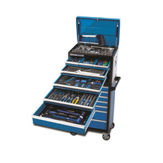 Kincrome-K1227-281-Piece-Metric-SAE-14-Deep-Drawer-Blue-EVOLUTION-Workshop-Tool-Chest-Roller-Cabinet-Tool-Kit.jpg