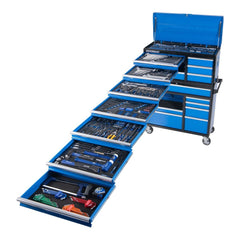 Kincrome-K1229-367-Piece-Metric-SAE-18-Deep-Drawer-Blue-EVOLUTION-Workshop-Tool-Chest-Roller-Cabinet-Tool-Kit.jpg