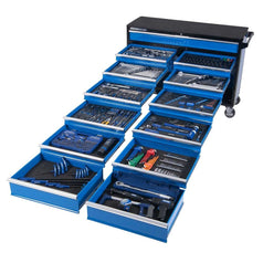 Kincrome-K1232-557-Piece-Metric-SAE-13-Extra-Wide-Drawer-Blue-EVOLUTION-Roller-Cabinet-Tool-Kit.jpg