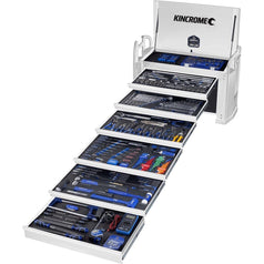 kincrome-k1285w-451-piece-6-drawer-white-off-road-field-service-truck-box-kit.jpg