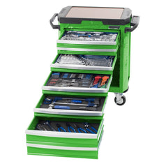 Kincrome-K1520G-242-Piece-Metric-SAE-5-Drawer-Green-CONTOUR-Roller-Cabinet-Tool-Kit.jpg