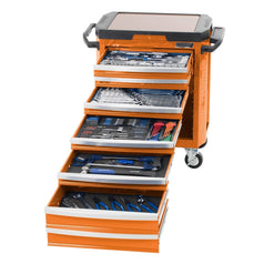 Kincrome-K1520O-242-Piece-Metric-SAE-5-Drawer-Orange-CONTOUR-Roller-Cabinet-Tool-Kit.jpg