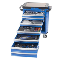 Kincrome-K1520-242-Piece-Metric-SAE-5-Drawer-Blue-CONTOUR-Roller-Cabinet-Tool-Kit.jpg