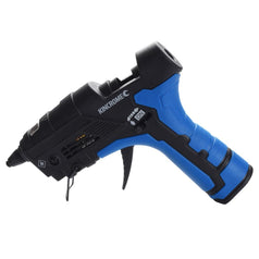 kincrome-k15370-butane-hot-glue-gun.jpg