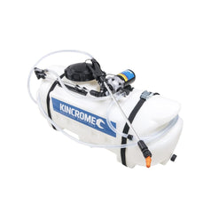 kincrome-k16006-12v-60l-broadcast-spot-sprayer-pump.jpg